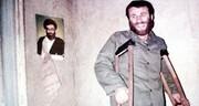 روزی که مسیح کردستان به شهادت رسید