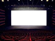 بازپخش فیلمهای قدیمی و اکران فیلمهای خارجی در سینما