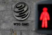 افت شدید تجارت جهانی به دلیل کرونا