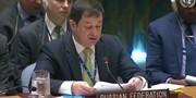 آمریکا طرح روسیه در شورای امنیت را مسدود کرد