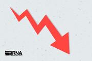 تورم اردیبهشت ماه زیر ۳۰ درصد اعلام شد