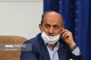 ببینید   راهکار اقتصادی محسن رفیقدوست به دولت روحانی