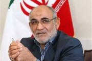 انتقاد عضو مجمع تشخیص مصلحت نظام از نحوه خصوصیسازیها