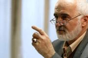 قالیباف کوتاه نیامد /احمد توکلی همچنان پیگیر پرونده ریاست بذرپاش بر دیوان محاسبات