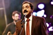 ببینید | خاطره پرویز پرستویی از روزی که عباس قادری را برای شلاق زدن به دادگستری بردند