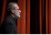 نماینده آیتالله سیستانی در ایران: سه دوره مدیریت لاریجانی در مجلس، مقتدرانه و همراه با عدالت و انصاف بود