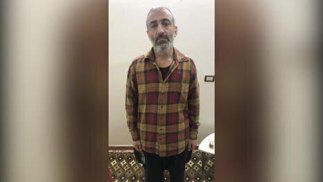 عبدالناصر القرداش