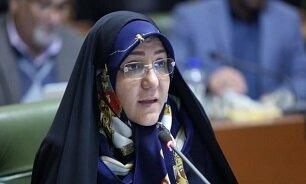 رفع خطر سیل در تهران با لایروبی جویها