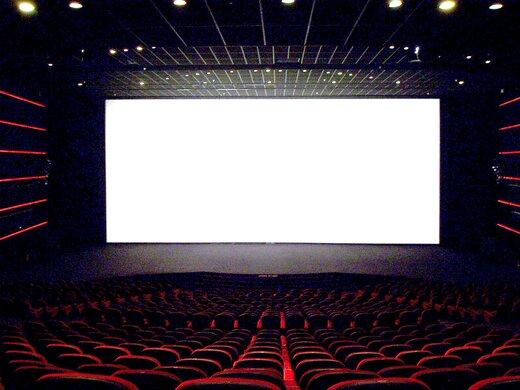 سهم ستارههای سینما از بودجه یک فیلم چقدر است؟