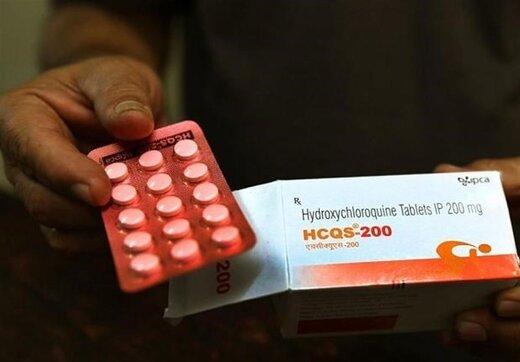 سازمان جهانی بهداشت توصیه ترامپ را رد کرد: داروی مالاریا مصرف نکنید