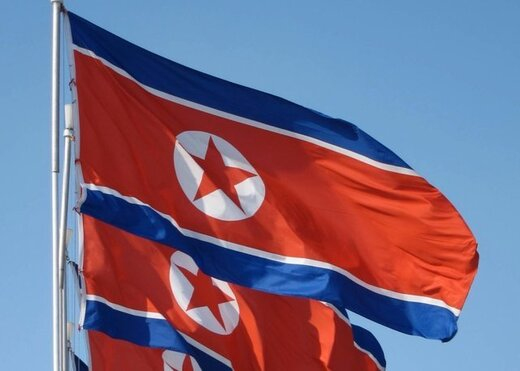 کلاشنیکفها در مهدکودکهای کره شمالی!/عکس