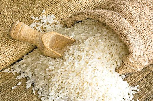 برنج ایرانی تا کیلویی ۲۶ هزار تومان بالا رفت