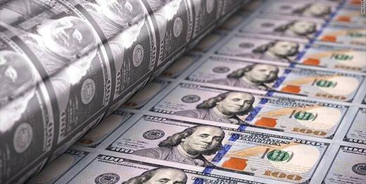آخرین قیمت ارز رسمی/ نرخ ۲۳ ارز کاهشی شد