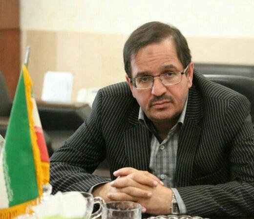 ۱۱۶۲ نفر از بیمه شدگان صندوق اعتباری هنر استان البرز از پرداخت حق بیمه خود در سه ماهه اول سال معاف شدند