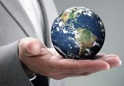 روز بیستو هشتم: دنیا برای توست