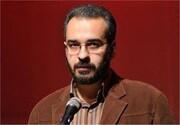 داستان شکار پیشرفتهترین پهپاد آمریکایی در آسمان ایران