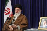 Ayatollah Khamenei to deliver speech on International Quds Day