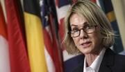 واشنگتن خواستار فشار بیشتر به ایران شد