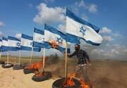 نظر مهندس بازرگان درباره اسرائیل چه بود؟
