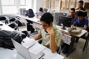 بی اطلاعی اپراتورها از رایگان بودن اینترنت آموزش مجازی دانشگاهها