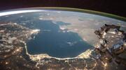 بحران در خزر؛ بزرگترین دریاچه جهان در مسیر خشکی؟