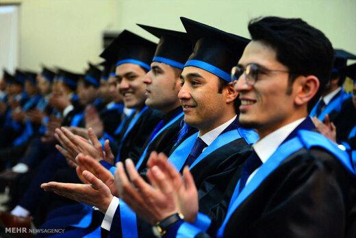 بازگشت دانشجویان ایرانی از کشورهای درگیر کرونا به کجا رسید؟