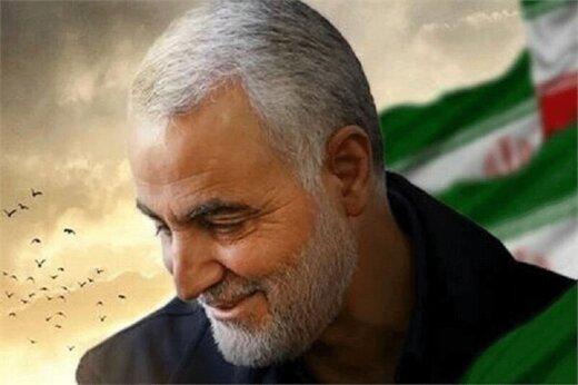 ببینید | خاطرهای منتشر نشده از پزشک شهید سپهبد سلیمانی