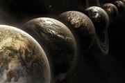 ببینید   کشف بزرگ دانشمندان ناسا در قطب: شواهدی از احتمال وجود جهان های موازی !