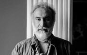 خاطره بازیگر «بانوی سردار» از روز آزاد سازی خرمشهر