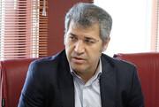 پرسپولیس به دنبال مذاکره با برانکو