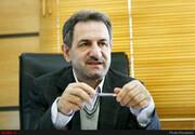 استاندار تهران: میزان فوت شدگان کرونا در تهران به کمتر از ۱۰ نفر رسیده است/ هنوز به پایان بیماری نرسیدهایم