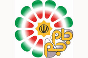 داستانهای کهن ایرانی را در «شب قصه» بشنوید
