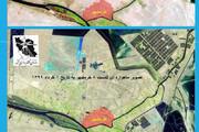 عکس | خرمشهر؛ شهری که دوباره خرم شد