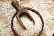 برنج خارجی گران شد/ چند دهک مردم برنج خارجی مصرف می کنند؟