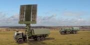 در ادامه رقابت تسلیحاتی؛ روسیه پیشرفتهترین رادار ابرفراصوت را رونمایی کرد