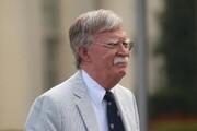 موضعگیری بولتون نسبت به کمک سوختی ایران به ونزوئلا
