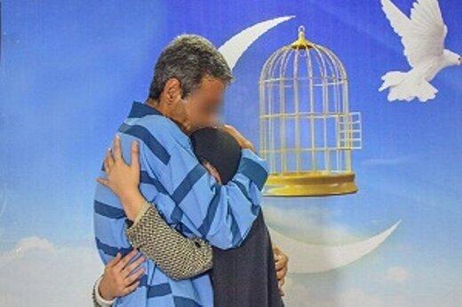 ۱۲ هزارخانواده از خدمات انجمن حمایت از زندانیان مازندران بهرهمند شدند