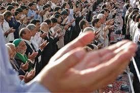 ۶۰۰ نماز عید فطر در قم اقامه میشود