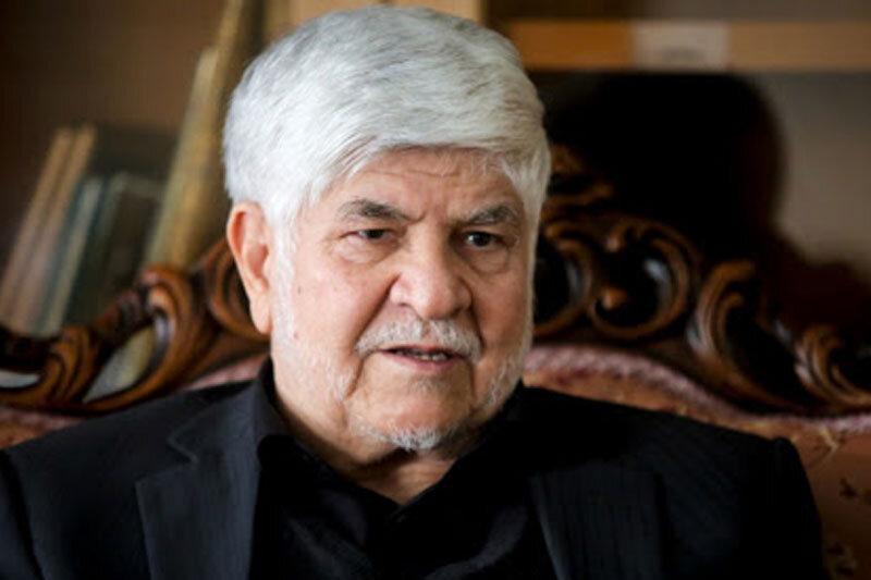 5397543 - احمدینژاد بدنبال اخراج شدن/مجمع تشخیص حکم اخراج را صادر میکند؟