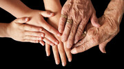 عادتهای کاملا معمولی که شما را پیر میکند