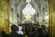 جزییات شرایط بازگشایی اماکن مذهبی، ورزشی و اغذیه فروشیها