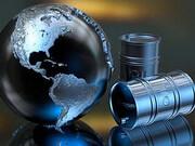 تداوم نوسانات قیمت نفت در معاملات امروز