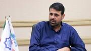 ادعای جنجالی نماینده تهران: به خاطر اعتراض به اعتبارنامه تاجگردون تهدید مسلحانه شدم /نظام را تهدید به درگیری مسلحانه کرده بودند