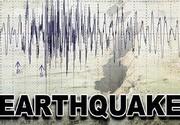 جانشین مدیریت بحران کهگیلویهوبویراحمد: تاکنون گزارشی از تلفات جانی زلزله نداشتهایم