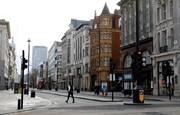 هشدار مقامات بهداشتی انگلیس نسبت به خطر بیماری لژیونر