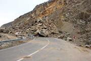افزایش مصدومان زلزله کهگیلویه و بویراحمد