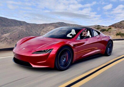 گرانترین خودروهای سال ۲۰۲۰ را بشناسید