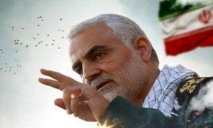 از دسترسی سردار سلیمانی به اتاق خواب سران اسرائیل تا شکست دشمن فقط در ۴۸ ساعت/ضربات کاری حاج قاسم به رژیم صهیونیستی