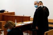 ببینید | نتانیاهو در جنجالیترین دادگاه صهیونیستها