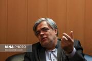مهاجری: پایداریها و احمدینژادیها به دنبال امتیاز گرفتن از قالیباف هستند /نمایندگان مجلس یازدهم وزن سیاسی بالایی ندارند